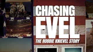 Kelowna Chasing Evel Premiere