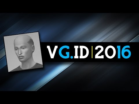 VIANOGAMING FUNNY MOMENTS 2016