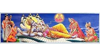 Upanyasams Hari Vamsam 4 by Sri Velukkudi Swamigal