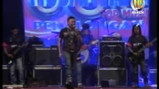 Nusantara top musik pekalongan