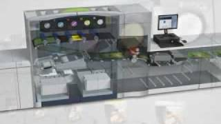 Inside 800/1000 Digital Color Presses_ Xerox Innovations