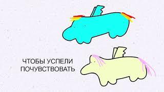 Экзекуция Грифицы Гнильды. Урюпинские кони. 9 эпизод.