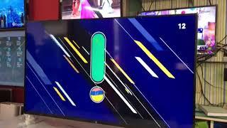 Letv Super4X Series Tv Firmwares – Shredz