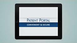 hqdefault - Va Diabetes Patient Portal