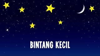 Bintang Kecil (نجيم) || VERSI ARAB #LearningWhileSinging #Tarjamah #UINJakarta