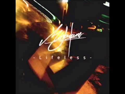 Misfortune - Lifeless (Full EP)