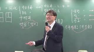 국어문법2 3회차 p39 자음동화