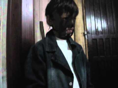 Trailer do filme Prata Maldita