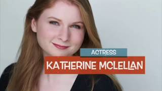 Kate's Trailer