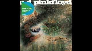 Pink Floyd - Let There Be More Light [2011 Remastered]