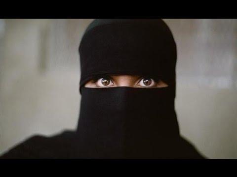 Riyadh life كيف عبر السعوديون عن حياتهم في الرياض لايف عبر سناب شات