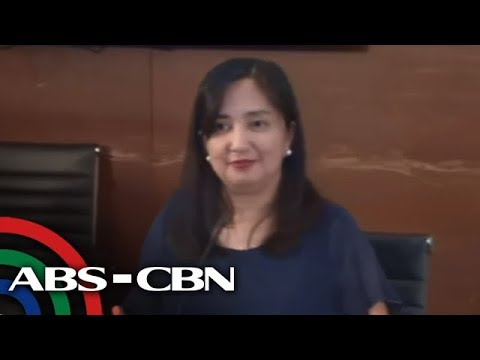 WATCH: Palace holds press briefing | 21 May 2018