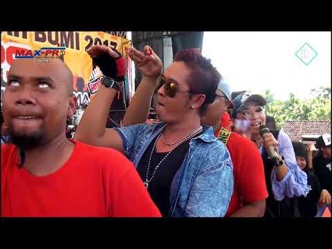 Goyang Walang Kekek -  Ratna Antika   NEW BINTANG YENILA 2017  GPS  GEROT BERSATU Mp3