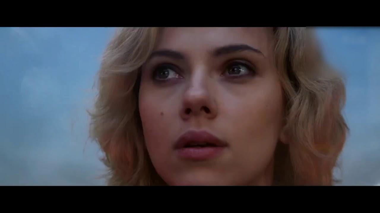 Download Lucy full movie english.