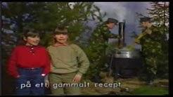 Reetta ja Sanna - Atsipoppaa (Muke versio)