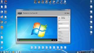Как снимать видео с экрана компьютера(http://screencast-o-matic.com/screen_recorder Вот сайт программы про которую я рассказывал в видео., 2013-05-24T12:54:27.000Z)