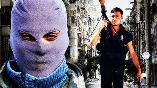 Turkey Vs. Syria: Possible Showdown