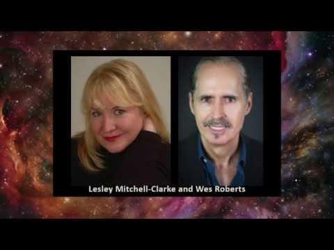 Captain Cramer and the Secret Space Program