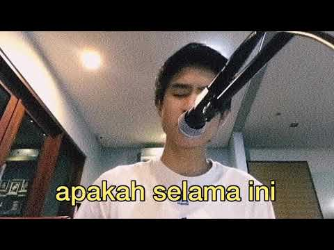 Free Download Sammy Simorangkir - Tak Mampu Pergi || Cover By Devano Danendra (with Lyrics) Mp3 dan Mp4