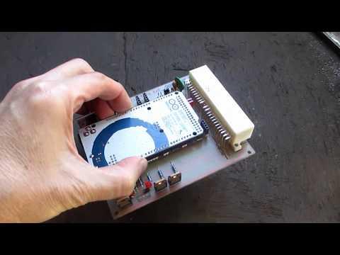 DIY w/SC : Make a Metal Box