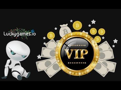 Самые лучшие онлайн казино в россии пегас 21