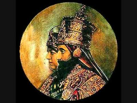 Jah warrior - Babylon shall fall
