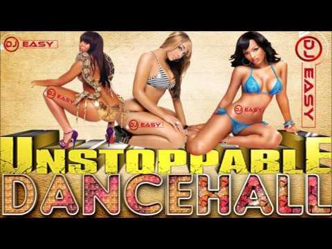 New Unstoppable Dancehall ●JULY 2016● Vybz Kartel,Popcaan,Jahmiel,Mavado,Alkaline +++More  ●djeasy●