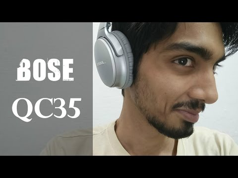 Buy bose headphones amazon india flipkart