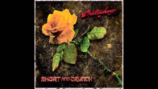 Short And Crunch - Baron Samed