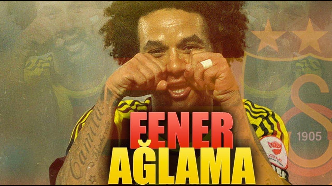 Fener Galatasaray