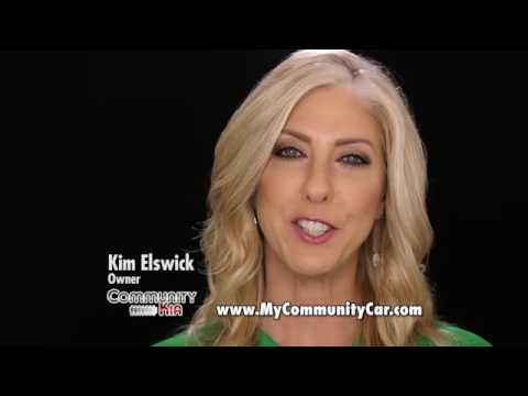 committed to family baytown kia dealer youtube. Black Bedroom Furniture Sets. Home Design Ideas