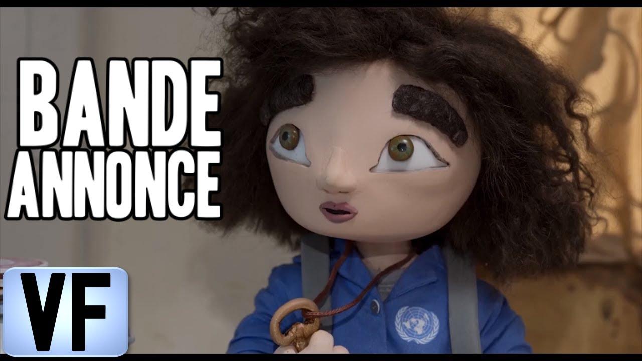 Download 🚸 WARDI Bande Annonce VF (2019)
