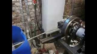 видео изоляция кабелей и проводов