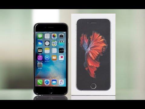 Китайский Айфон 6 iphone 6. Точная копия - обзор, видео, цена .