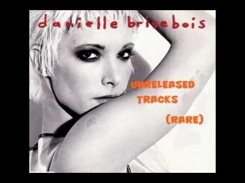 Gimme Little Sign (LIVE IN ITALIA) - Danielle Brisebois