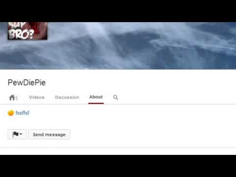 Fake Accounts on YouTube and How To Report Them