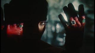 Zea - Growing (official video)