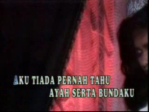 ikke nurjanah - terhina