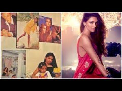 Ranveer Singh's reaction on Deepika's childhood crush will make you go awww! Mp3