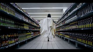 Bye Beneco - Ghetto Disko (Official Video)