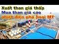 Báo Giao Thông: Khởi công dự án điện mặt trời 42 triệu USD ở Long An