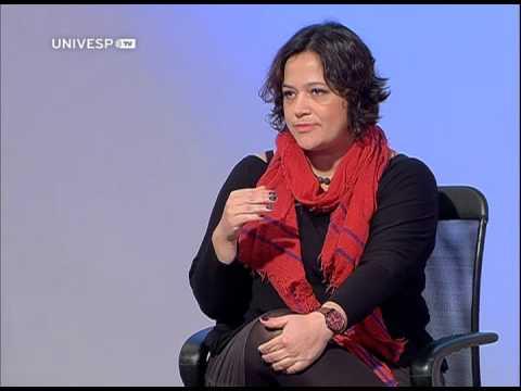 Fala, Doutor - Adriana Alves da Silva: A estética da infância no cinema - PGM 103