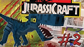 JurassiCraft 2 0 Crafting Guide: How to craft Cleaning