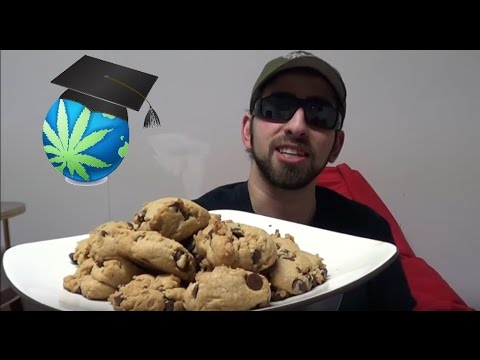 Drawbacks & Benefits of Marijuana Edibles