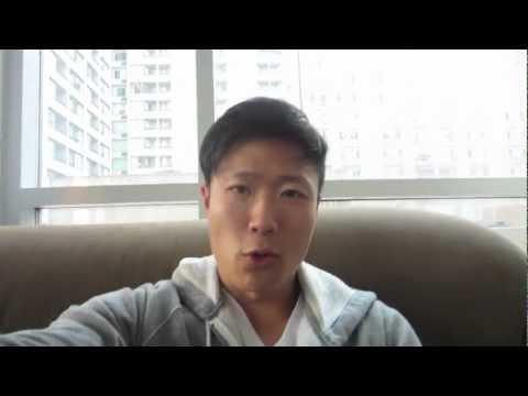 Metabolic Mondays Episode #2 - Ultimate Ninja Goal Setting