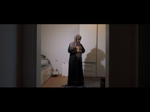SAMI feat. A.B.K - Mama's Tränen ( prod. dmsbeatz & Thankyoukid) ►Official Music Video