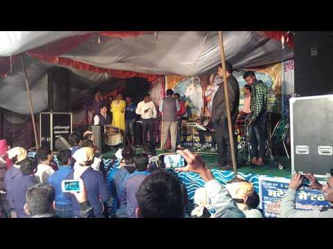 Sunny singer barian kalan