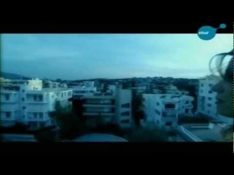 Singles Soundtrack - Closer (Official Videoclip)