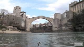 Poljine Sarajevo