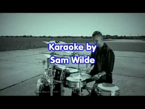 Sugarloaf - Fogd a két kezem (Karaoke verzió)